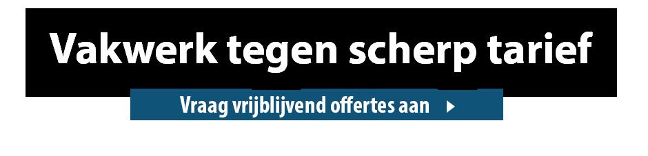 Dakkapel Eindhoven