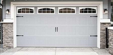garagedeuren offertes aanvragen